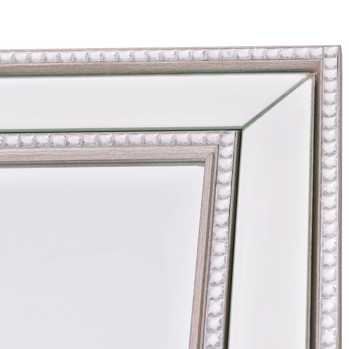 29++ Bathroom vanity mirror 24 x 36 diy
