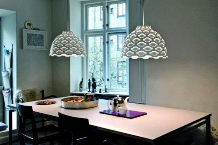 Breathtaking Hanging Lights For Dining Room from http ... on kitchen furniture ceiling, kitchen interior, utility room ceiling, bedroom ceiling, kitchen lighting ceiling, sitting room ceiling, lounge room ceiling, industrial room ceiling, living room ceiling, great room ceiling, kitchen ceiling lights design,