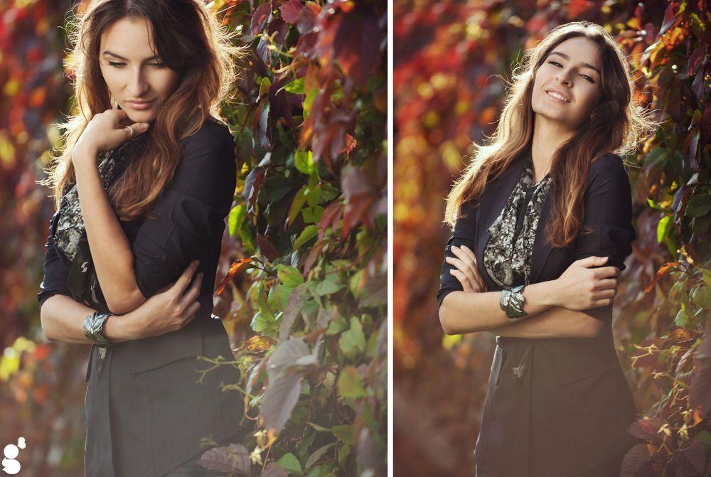 рука держа как красиво фотографироваться и обрабатывать фото считается одной самых