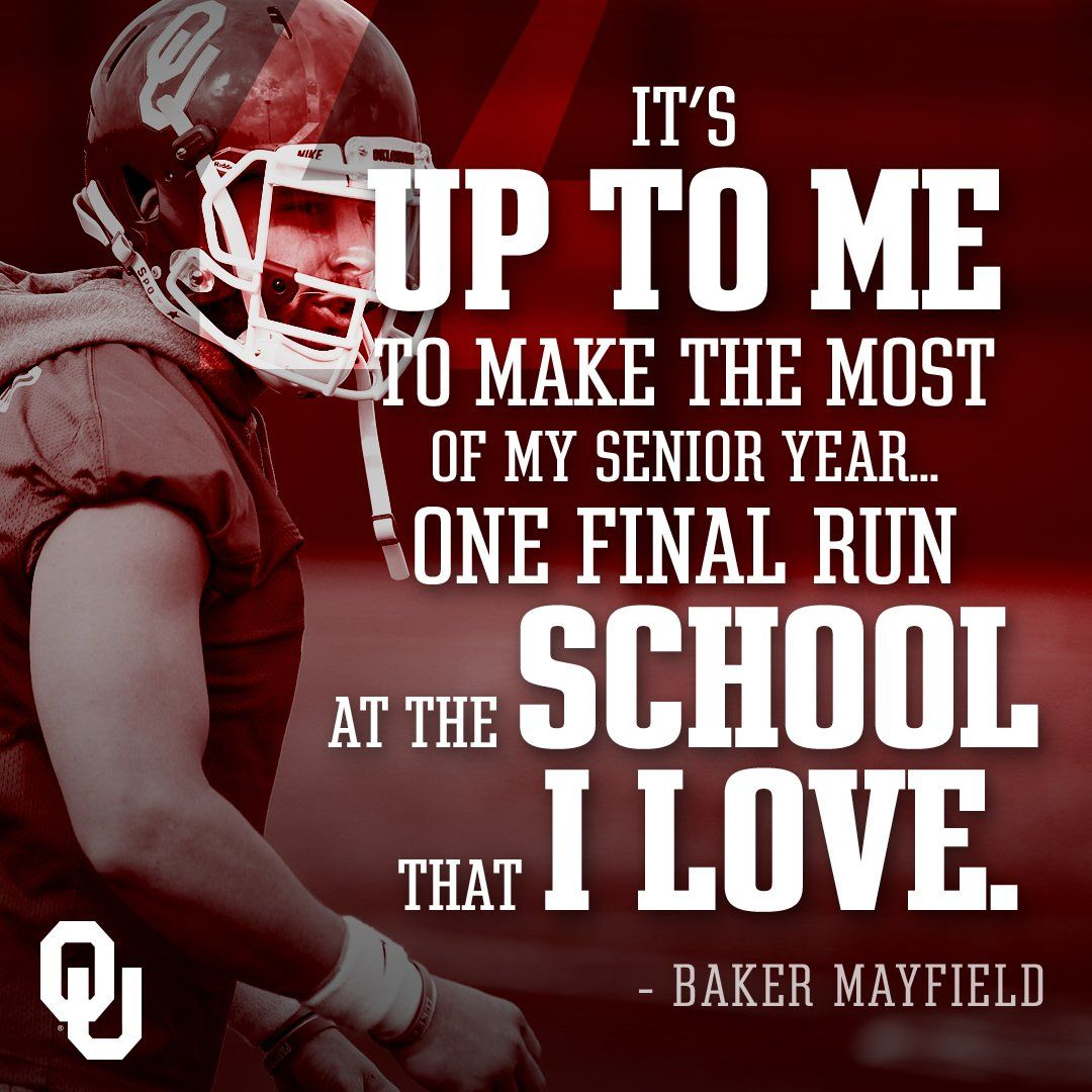Embedded Oklahoma Football Oklahoma Sooners Football Ou Football