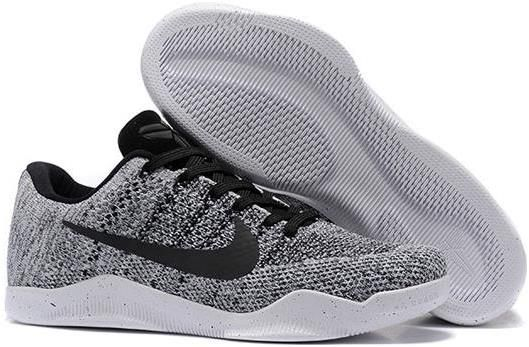 brand new 59075 fec82 Nike Kobe XI Elite Low Mens Basketball shoes Sun Wukong 844130-464    Nike  kobe 11 for sale   Basketball Shoes, Nike, Shoes