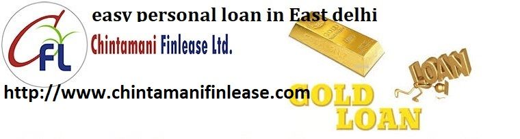 Every Company Promise To You To Give The Best Services And Costumers Satisfaction But Costumers Get Personal Loans Bad Credit Personal Loans How To Get Money