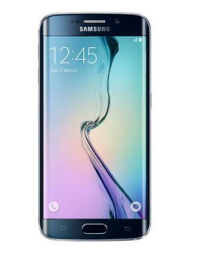 Iperaste Galassia Samsung Galaxy Samsung