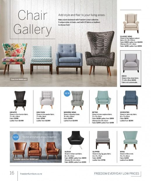 Catalogues Freedom Furniture And Homewares Cover Furniture