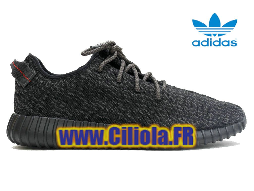 2016 Nouvelle Version Masculine Adidas Yeezy Boost 350