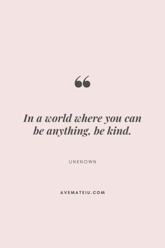 idézetek wordpress WordPress.| Inspire others quotes, Feel good quotes, Kindness