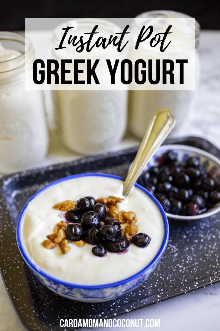 marketing and greek yogurt essay Chobani: making greek yogurt a household  target for his first cups of yorgurt and his intital 4p marketing  uk essay writing and assignment.