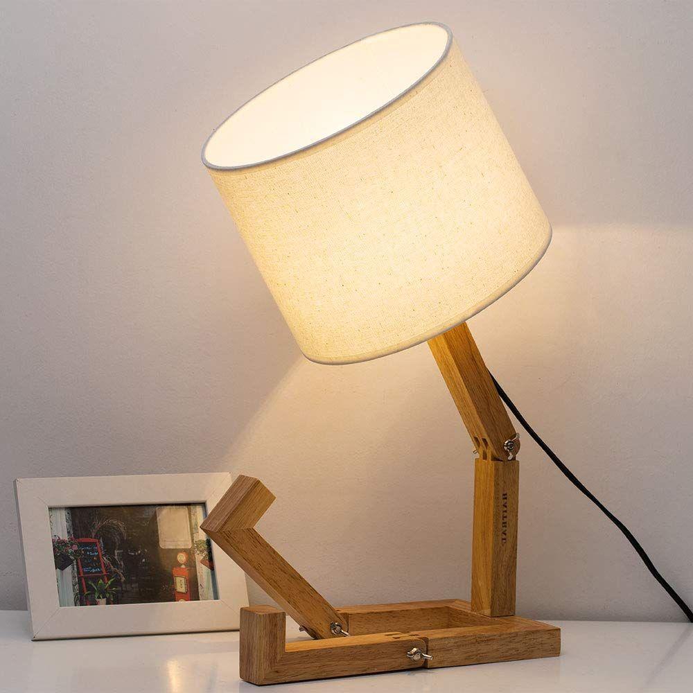 Not Found 404 Bedroom Lamps Nightstand Nightstand Lamp Bedroom Night Stands