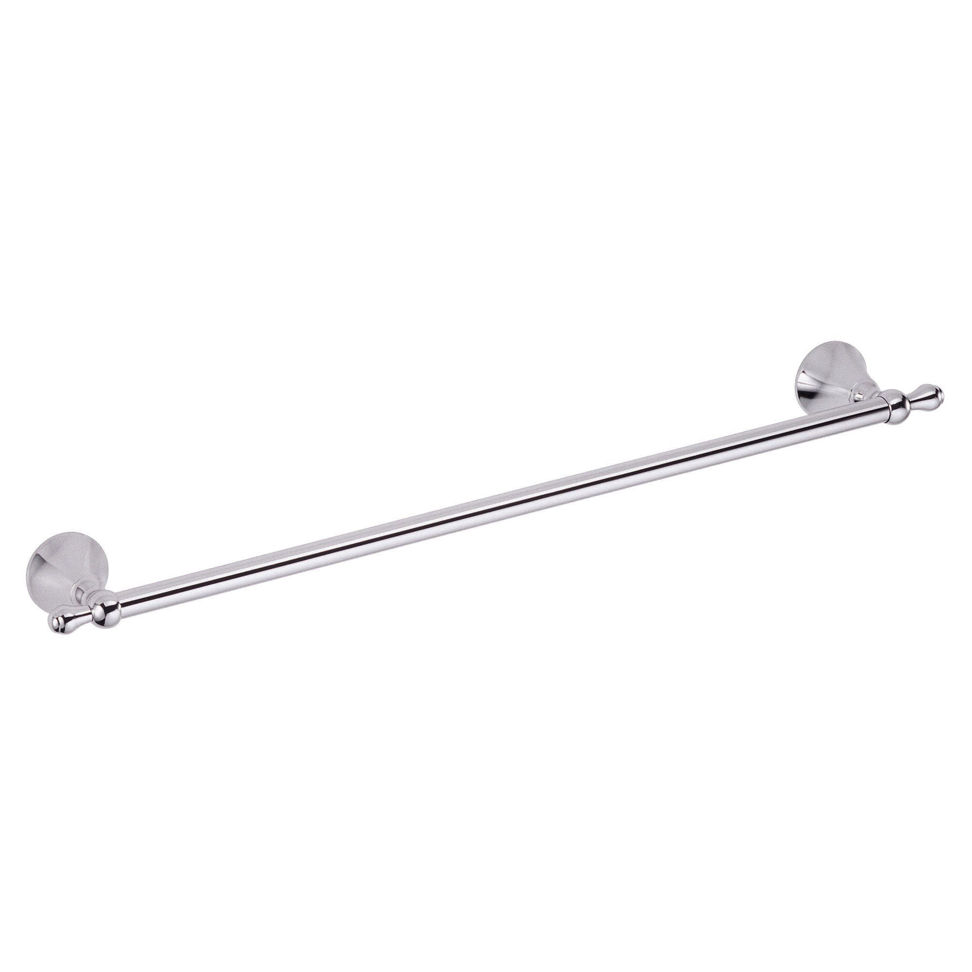 wall rows bars bathroom mount towel new topcan chrome triple rack product