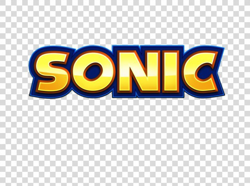 Sonic The Hedgehog 2 Sonic The Hedgehog 3 Sonic Knuckles Sonic Unleashed Sonic Generations Sonic Logo S Sonic Unleashed Sonic Knuckles Sonic Generations