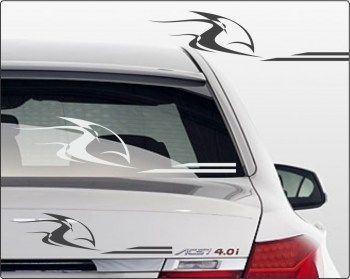 Pin von AufkleberDealer auf Auto Aufkleber | Aufkleber, Auto