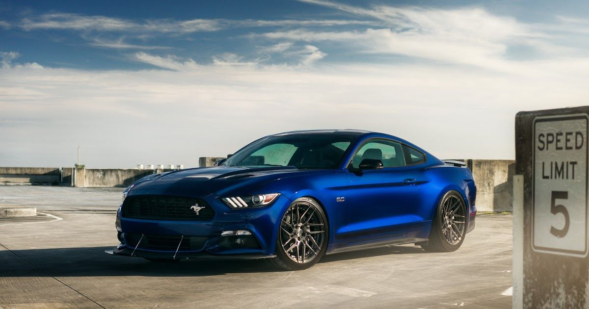 Come And Discover More 4k Ultra Hd Wallpapers Of Cars 4k Ultra Hd Ford Mustang Wallpapers Alpha Coders 1020 W Ford Mustang Wallpaper Car Ford Ford Sports Cars