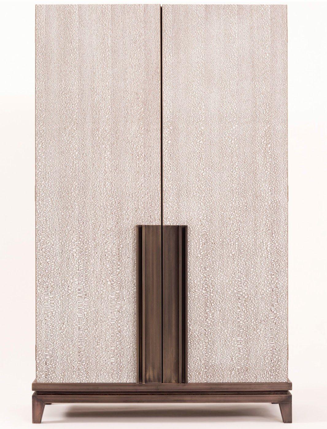 Studio annetta fbc furniture shelf u cabinet pinterest