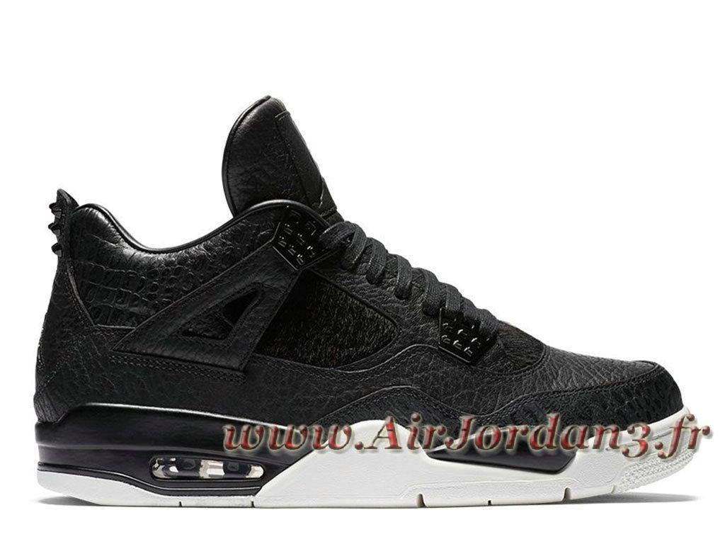 promo code bf7f6 e25a6 Jordan 2017, Jordan 4, Nike Jordan, Nike Air Jordan Retro, Pony Hair, Chaussures  Air Jordan, Baskets Jordan, Basket Pas Cher, Nike Air Jordans, Nike Boots,  ...