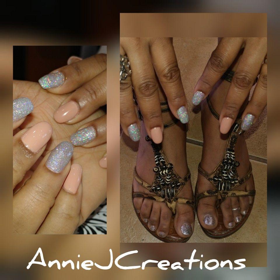 Excelente Uñas Annies Imagen - Ideas de Arte de Uñas ...