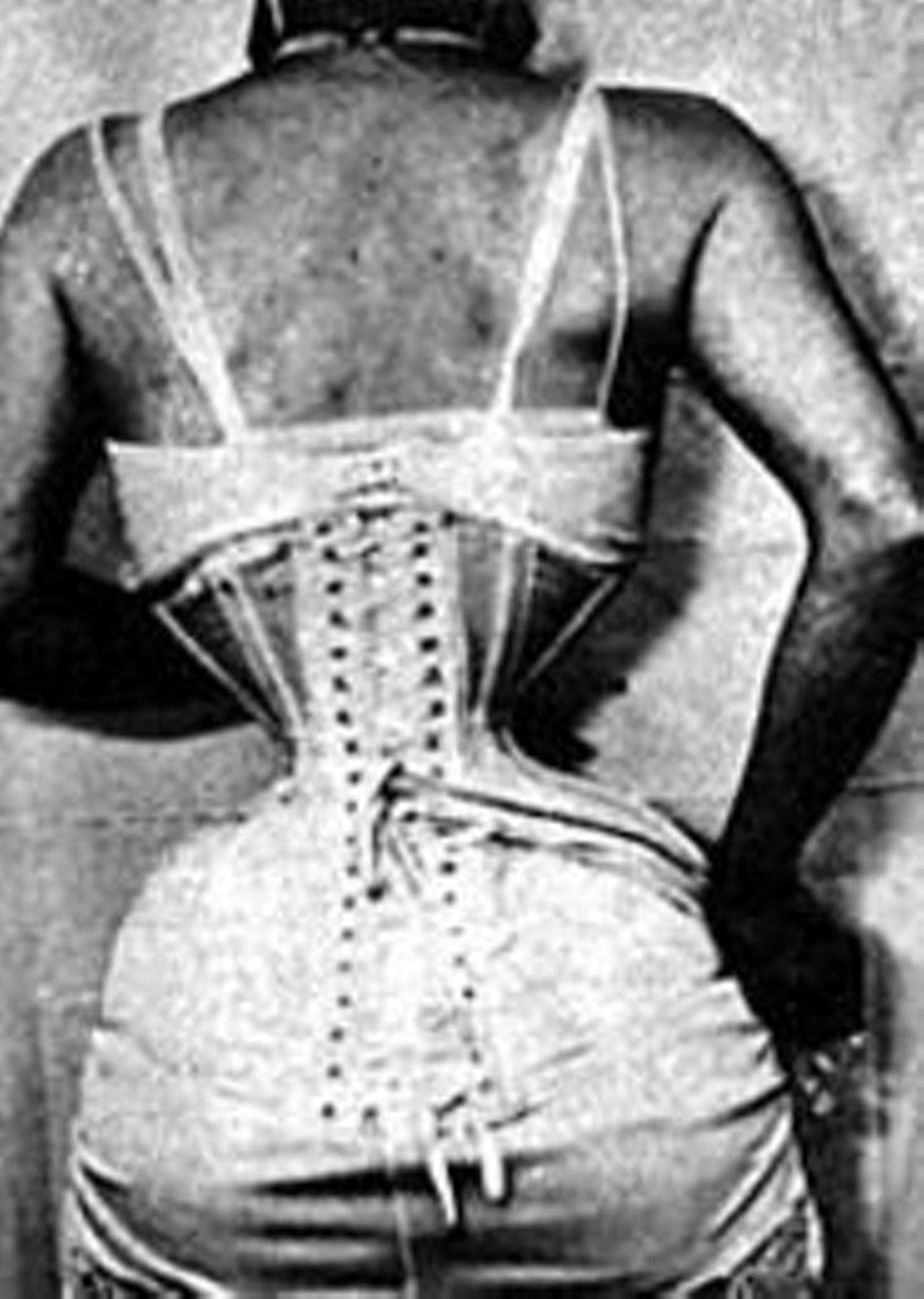 Resultado de imagen para Ethel Granger