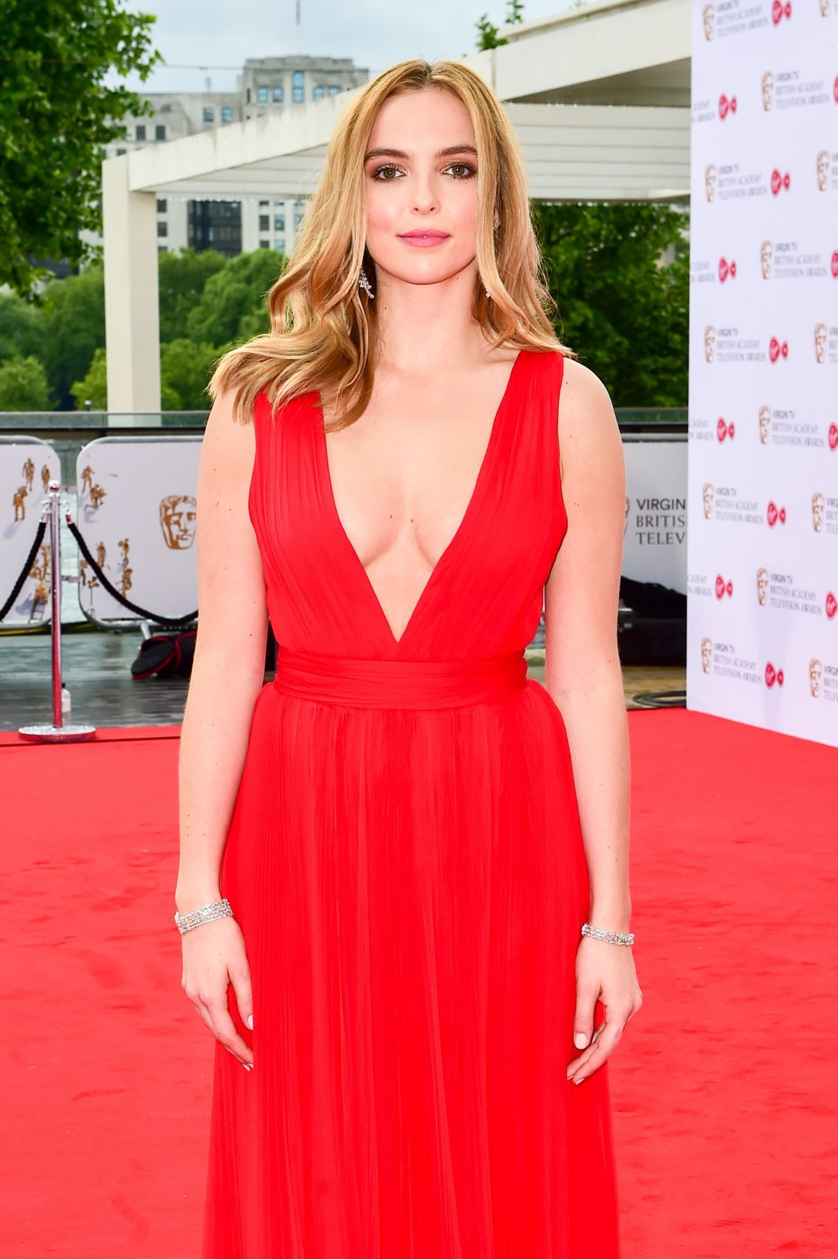 Leaked Jodie Comer naked (53 photos), Topless, Paparazzi, Feet, underwear 2015