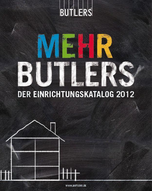 Butlers Katalog butlers katalog mehr 1 | adman | pinterest | butler