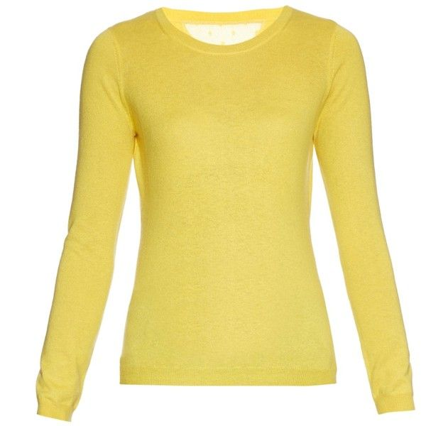 Best Place Online Red Valentino crew neck knit cardigan Cheap For Cheap Buy Best 4MjTx50