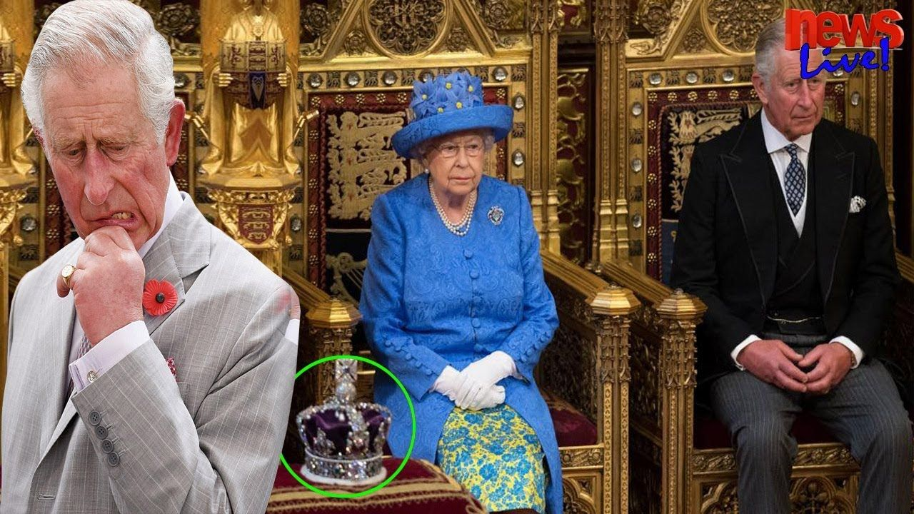 5 Reasons Queen Elizabeth Won T Give Up Throne To Prince Charles Prince Charles Queen Elizabeth Charles