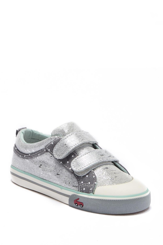 See Kai Run   Robyne Sneaker (Toddler
