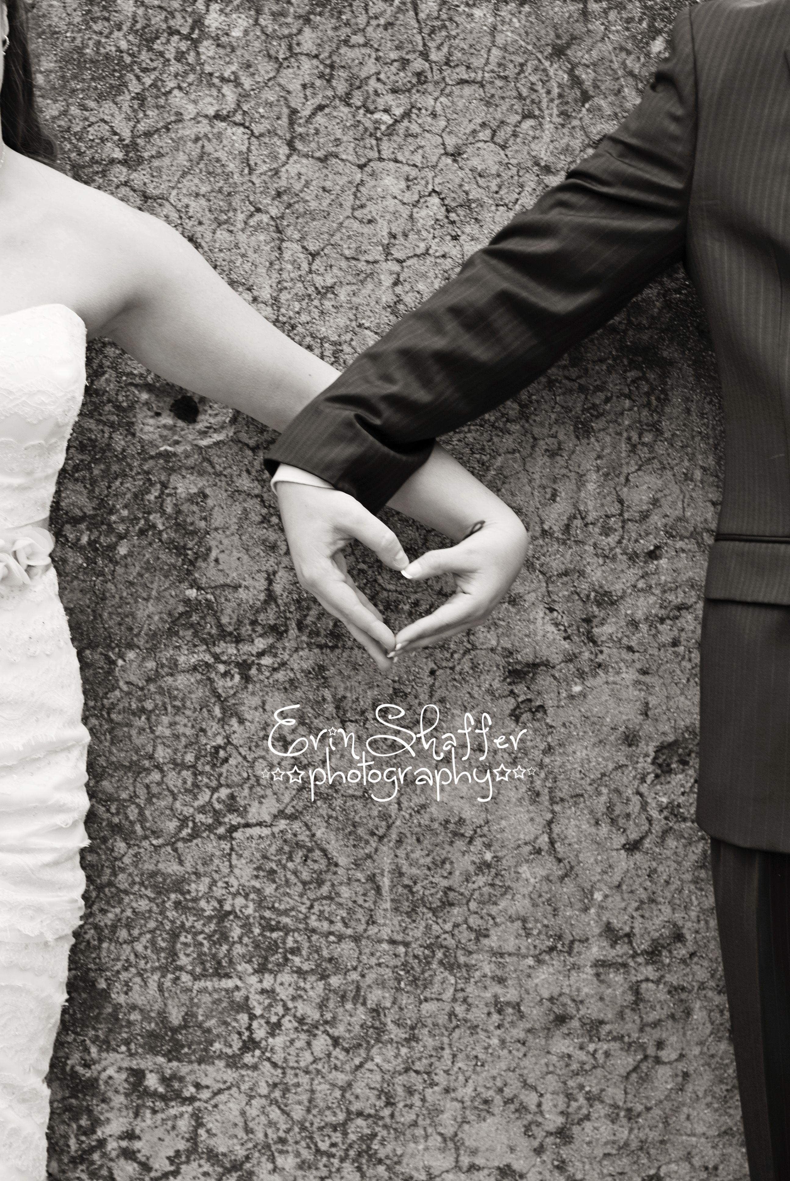 Wedding photography, Mechanicsburg, PA