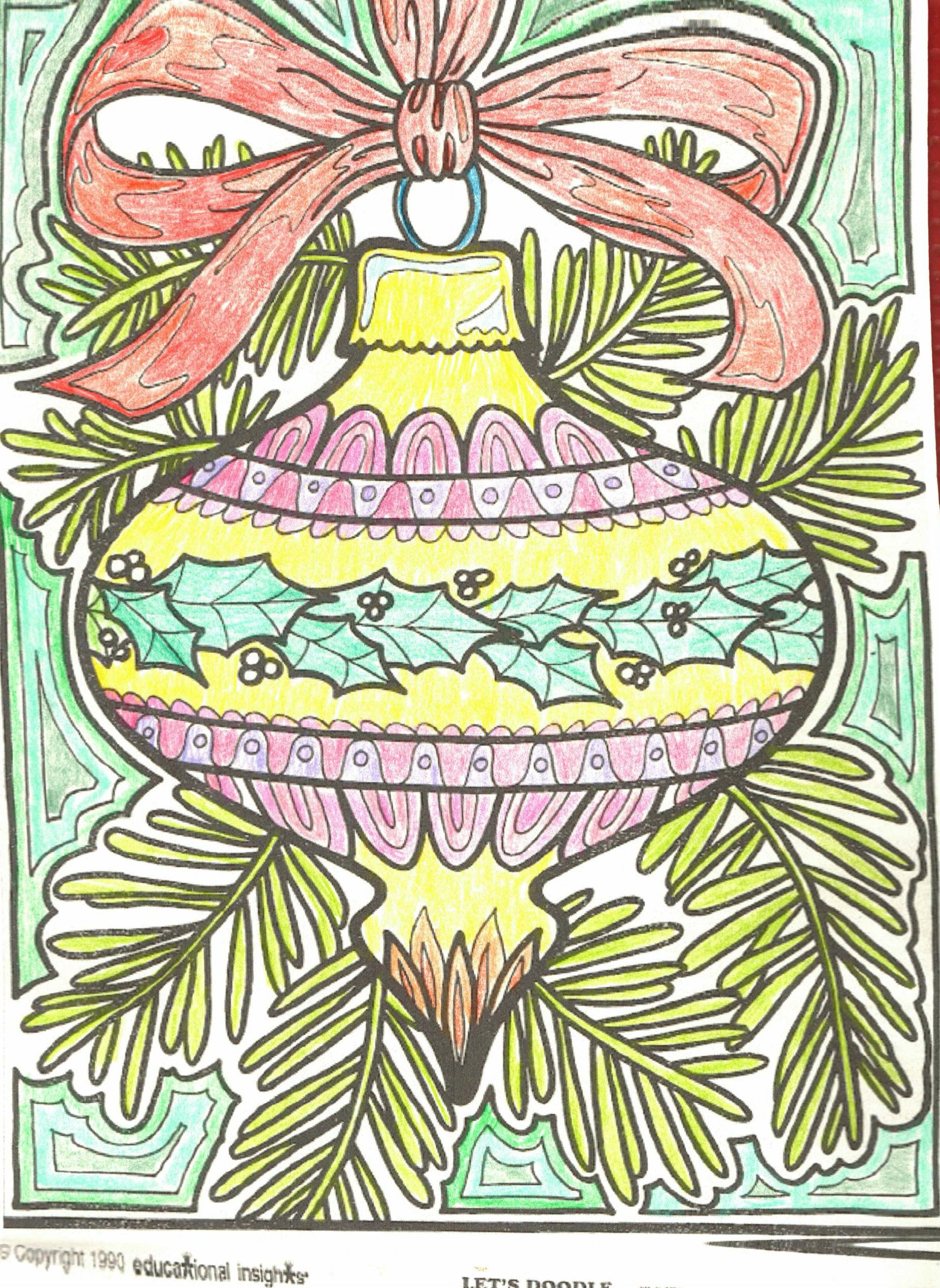 Pin by Lillie Bushnell on Scrapbooking | Pinterest | Adult coloring ...