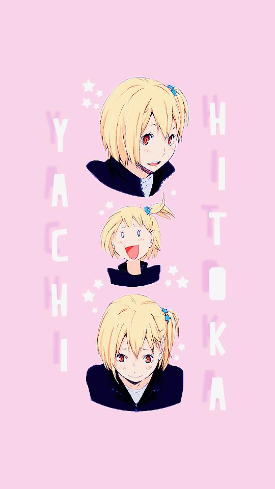 Kurooichi Haikyuu Anime Haikyuu Yachi Anime Wallpaper