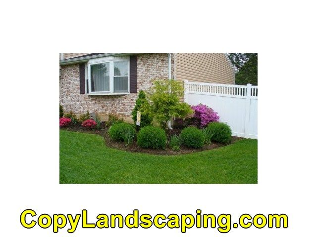 Cool info on Front Yard Landscaping Ideas Perth Wa | Front ...