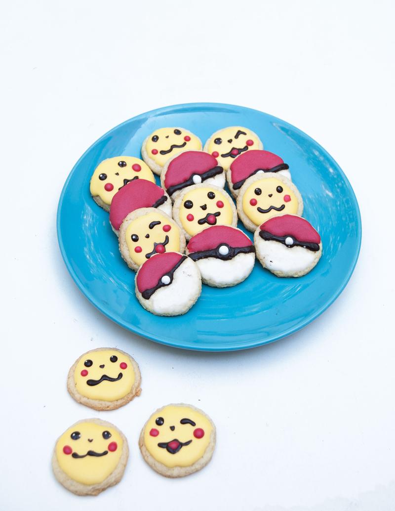 Weihnachtskekse Selber Machen.Weihnachtskekse Die Leckersten Rezepte Für Deine Weihnachtskekse