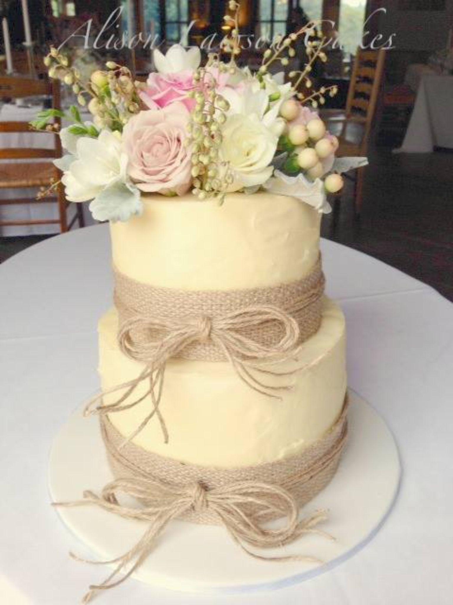 Lees favourite cake | Wedding caked | Pinterest | Wedding cake ...
