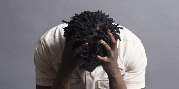 Microaggressions in the Workplace:  Black Lives Matter and Politically Correct Speech