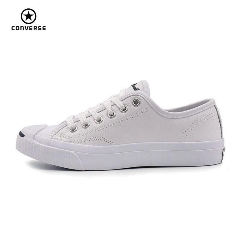 Smile style JACK PURCELL shoes man