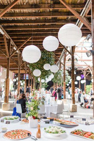 Hochzeitslocation In Neuss Gare Du Neuss Hochzeitslocation Hochzeitslocation Nrw Hochzeitsfotograf