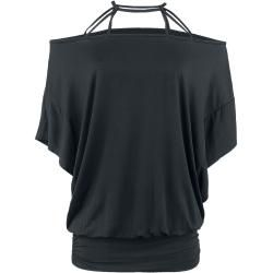 Photo of Forplay Bat Longtop Camiseta Forplay