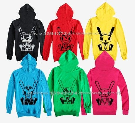 Find More Hoodies & Sweatshirts Information about BAP / Fang Yung Kwok / Jinli Can / Zheng Daxian / Liu was / Zelo / Jones signature hoodie sweater industry,High Quality Hoodies & Sweatshirts from Chun Chun clothing on Aliexpress.com