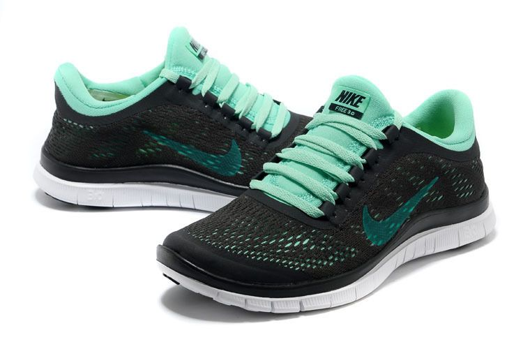 new concept 66156 1d180 nike 3.0 v5 womens - Google Search | kicks | Sneakers nike ...