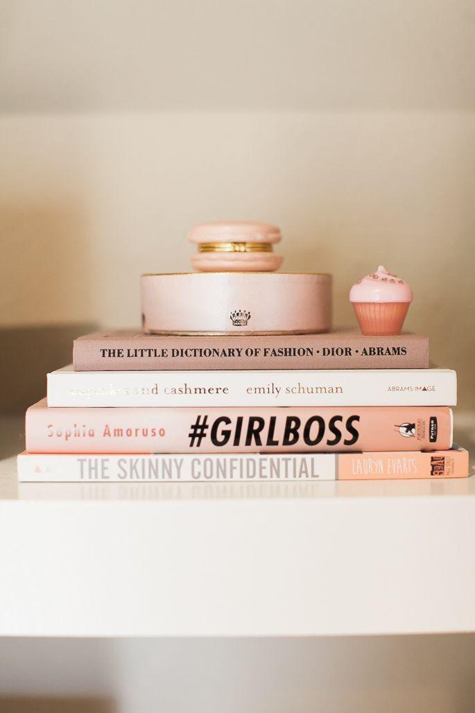 Girl Boss Book Quotes: Sophia-amoruso-girl-boss-book