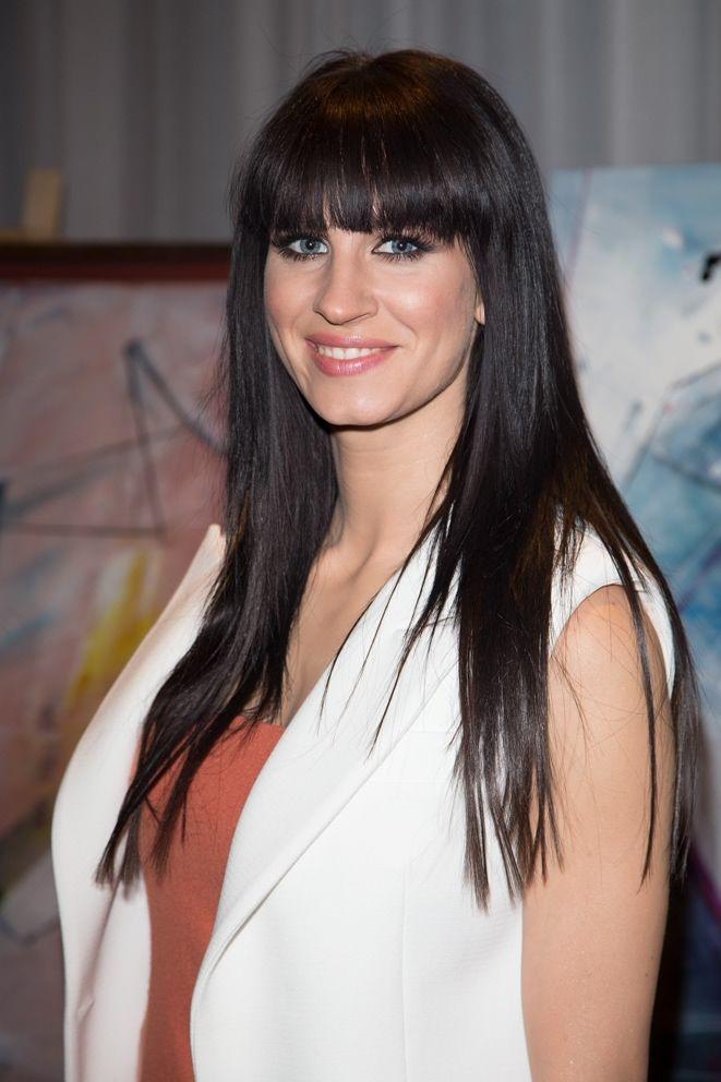 Sylwia Grzeszczak: tak zmieniała się 27-letnia gwiazda! | Hair