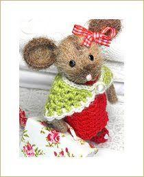 virka, crochet, en virkblogg till inspiration och glädje, a crochet blog for inspiration and joy