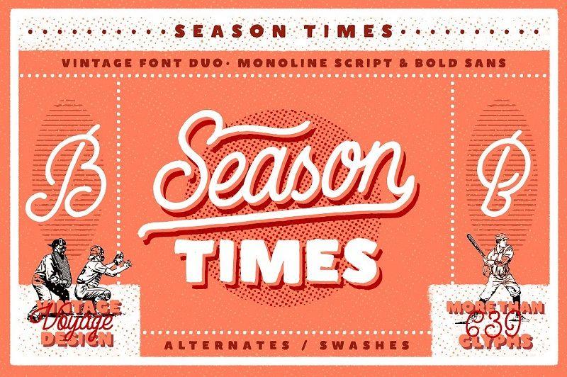 Cool Baseball Fonts Baseball Fonts Letters Baseball Fonts Style Baseball Fonts Typography Baseball Stitch F Vintage Fonts Typographic Logo Monogram Creator