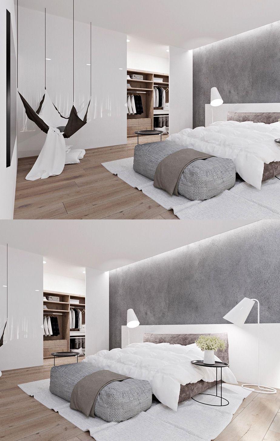 Elevate Home Design: Photo