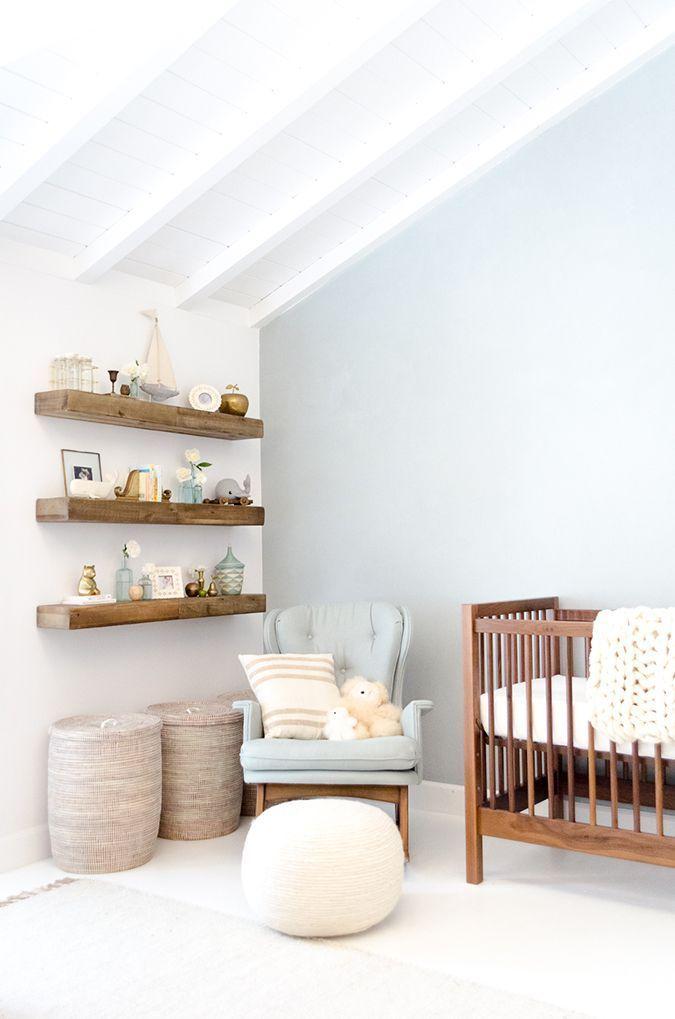 Pin Von Marie Elaine Pitre Auf Déco | Pinterest | Babyzimmer, Kinderzimmer  Und Babyzimmer Design