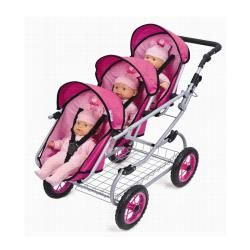 Image Result For Classic Wooden Baby Strollers For Dolls