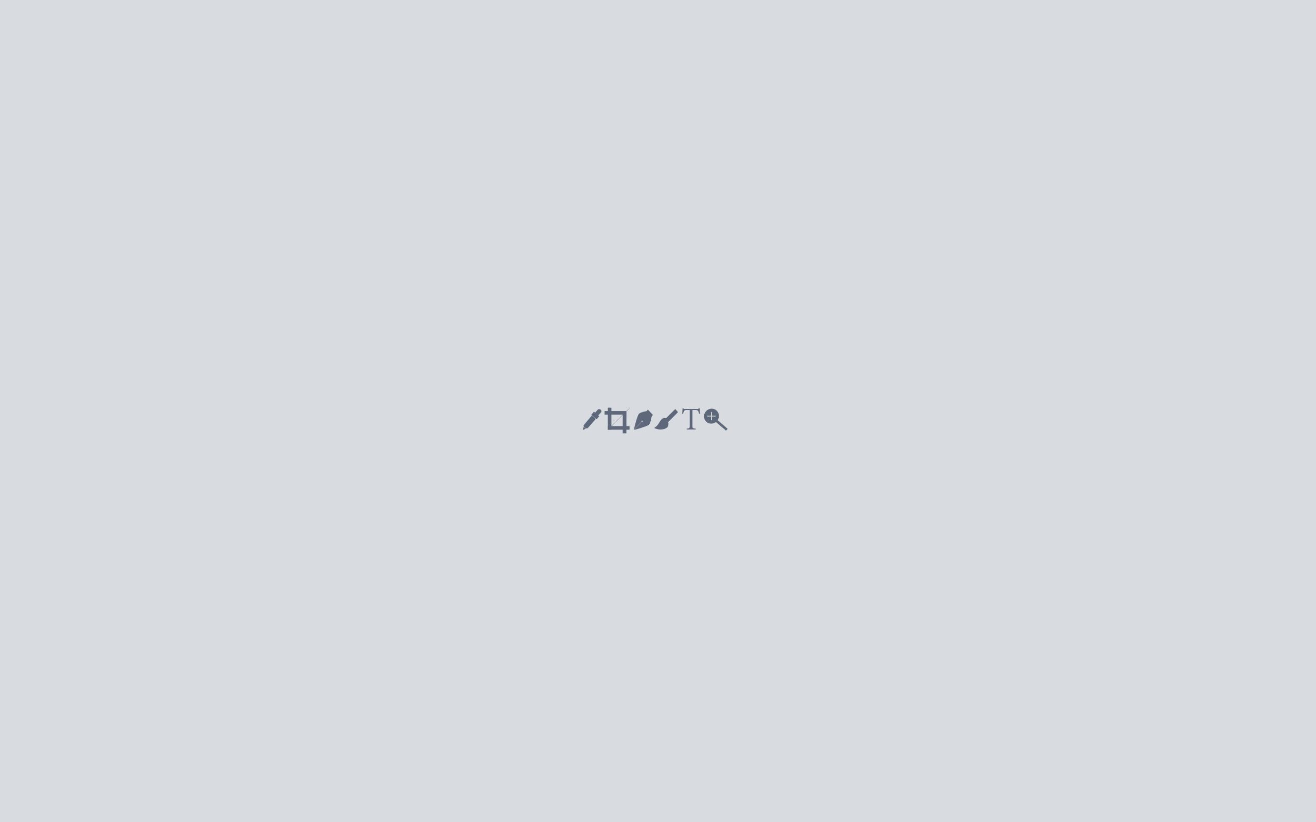Japanese Aesthetic Sayings Wallpapers - Top Free Japanese ...