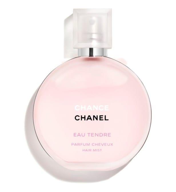 Parfum Cheveux в 2019 г Beauty Products 2 Perfume Perfume