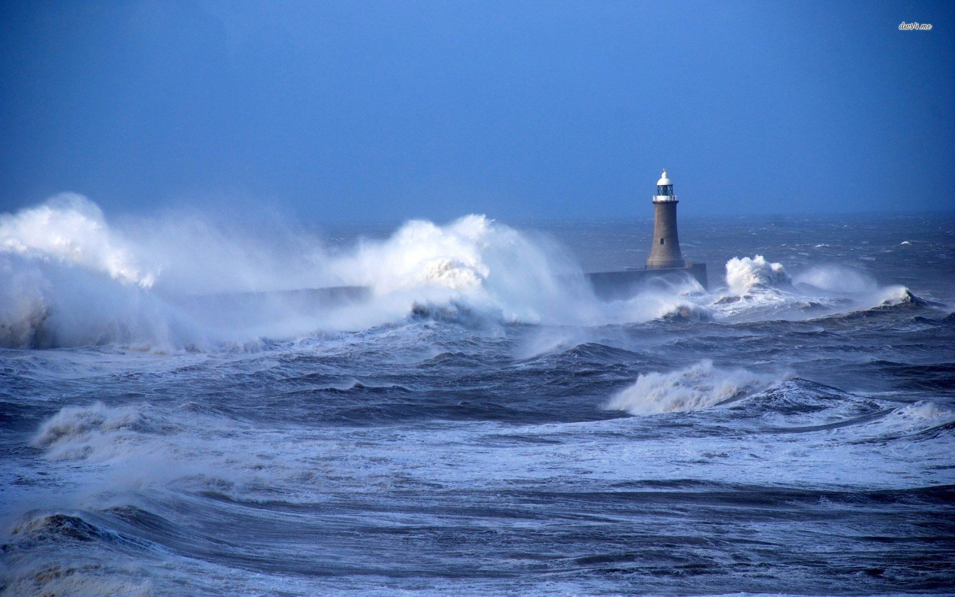 Lighthouse Storm Images Click Wallpapers Waves Wallpaper Ocean Waves Photography Ocean Waves
