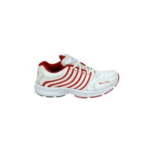 brand new 3e5c2 28373 sports #shoes #for #mens in india,#Buy #Sports #Shoes ...