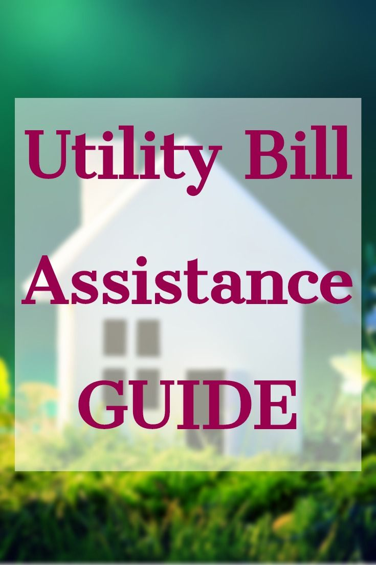 LIHEAP Energy Assistance Program Help, Information and