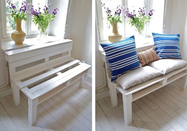sofa-DIY
